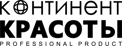 Континент Красоты - Косметика от производителя
