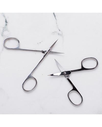ножницы для ногтей фото